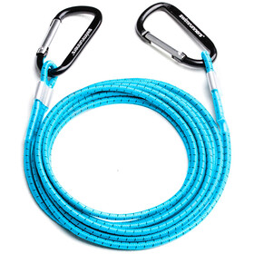 Swimrunners Support Pull Belt 3m Blue